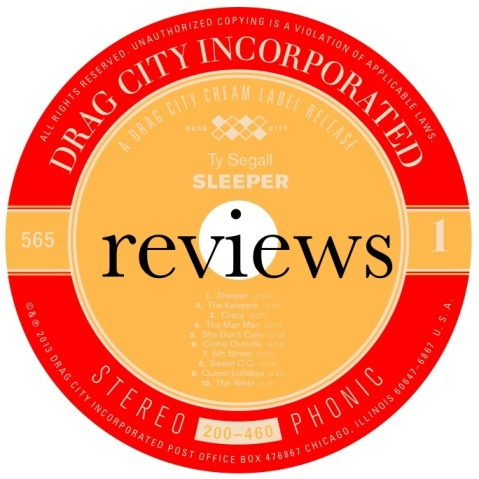 tysegallreviews