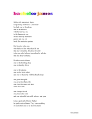 BenPelhan-5 James Poems01