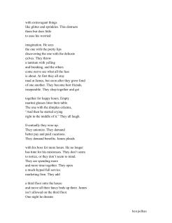 BenPelhan-5 James Poems02