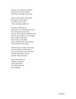 BenPelhan-5 James Poems03