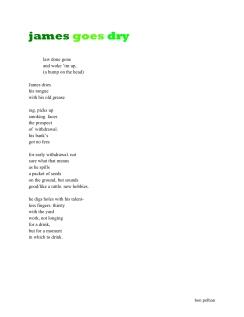 BenPelhan-5 James Poems04