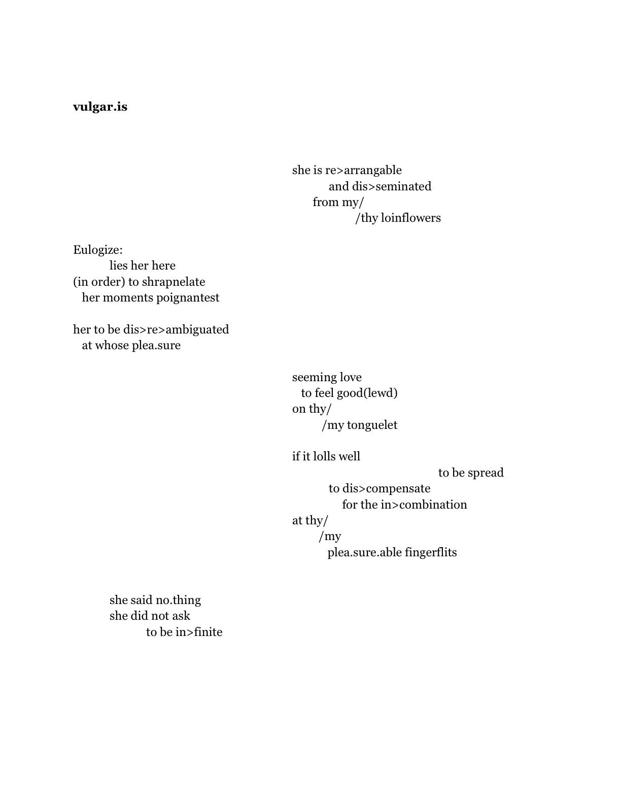 Edward gordon craig essay
