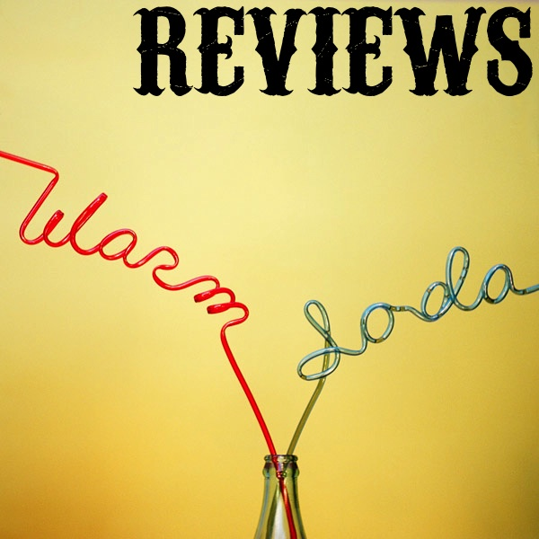 warm soda reviews
