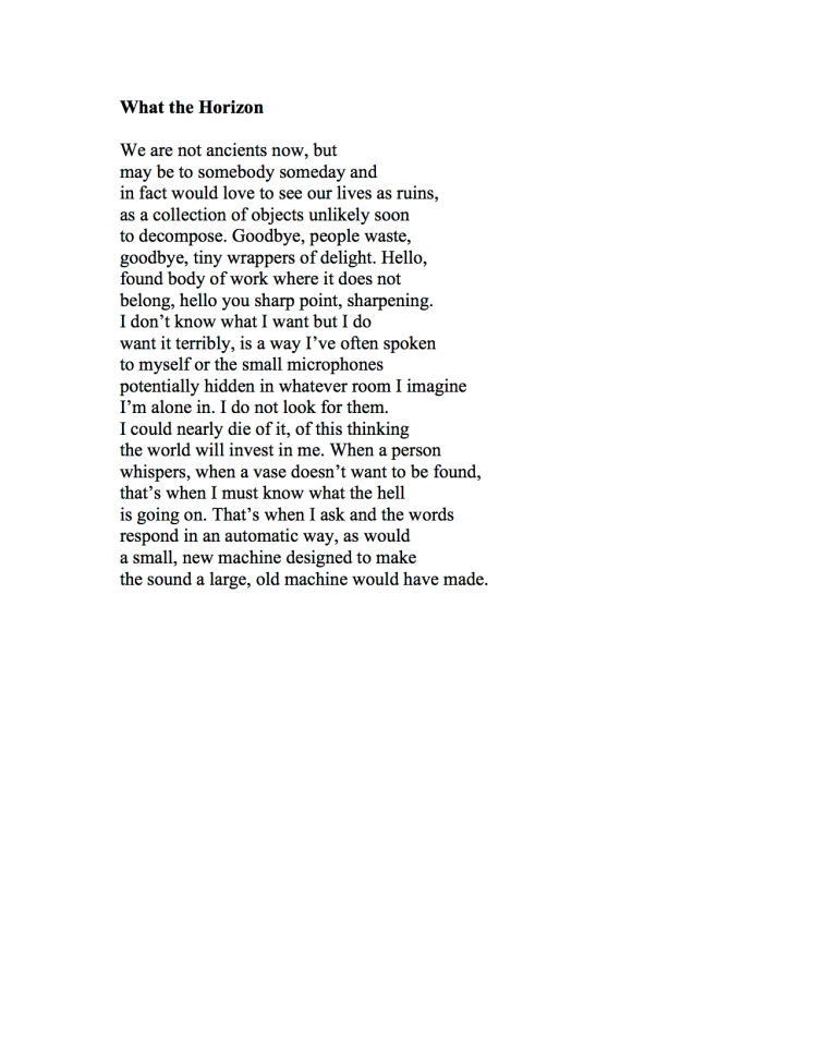 SmGG poems copy