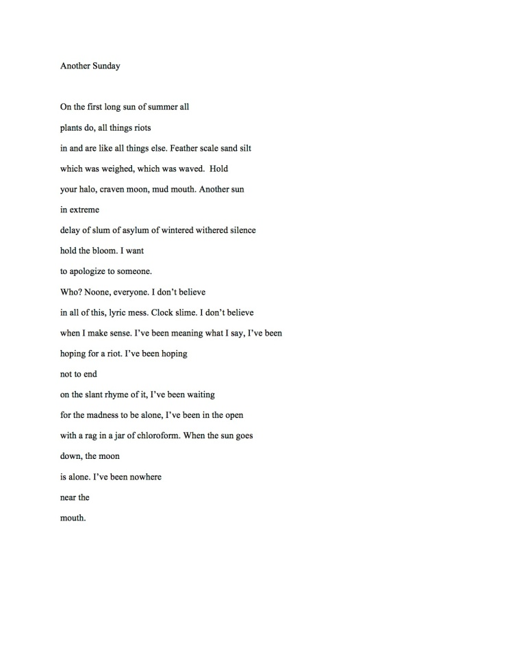 Candice_Wuehle-C_L__Wuehle_poetry_submission_(Accounting_For__The.docx
