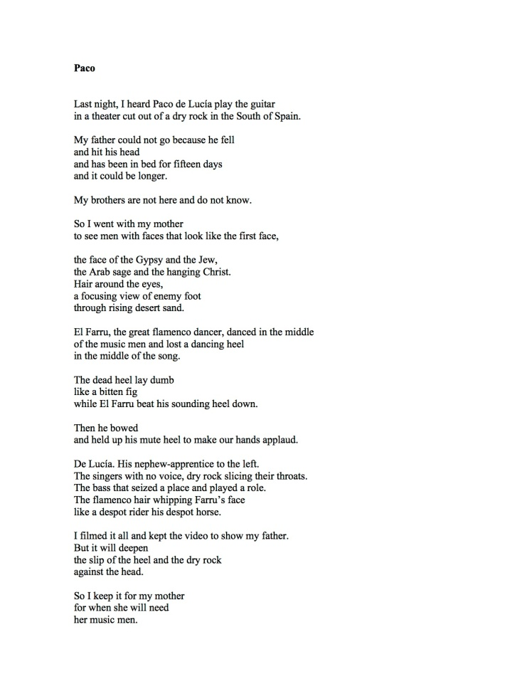Ana_Caballero-Paco_and_Other_Poems-2