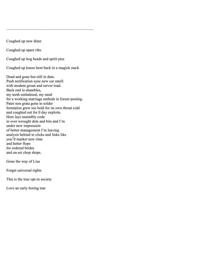 Drew_Kalbach-kalbachsmokinggluegun3