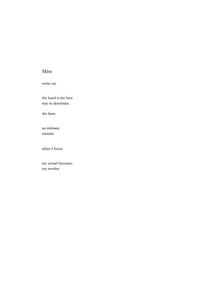 Haley_Rene_Thompson-1