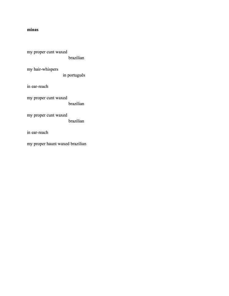 01 Marlon_Hedrick-smokinggluegunsubmission
