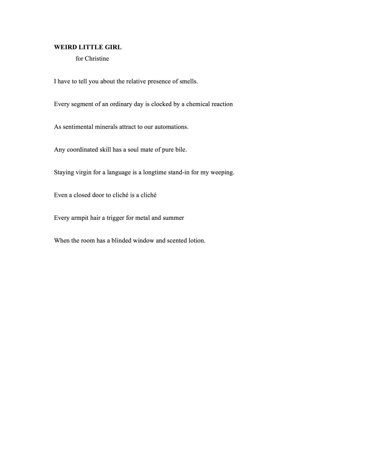 Kimberly_Alidio-6poems_Nov2014_KAA_for_smoking_glue_gun