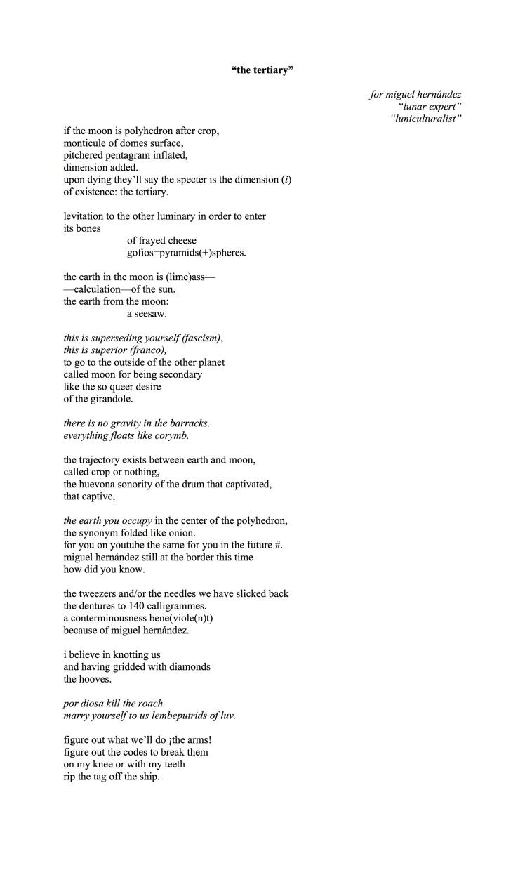 raquelsalas-rivera1-2