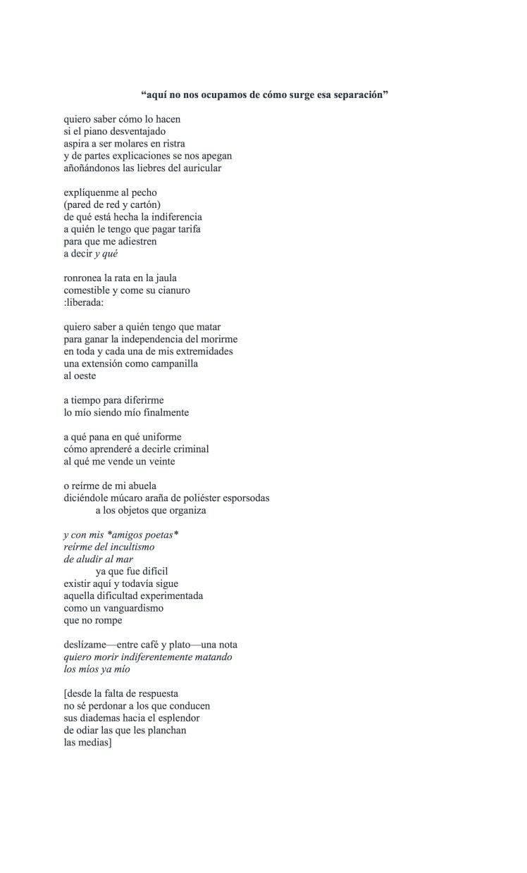 raquelsalas-rivera3-1