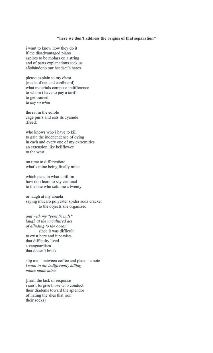 raquelsalas-rivera3-2